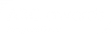 ABC-Centre-Logo